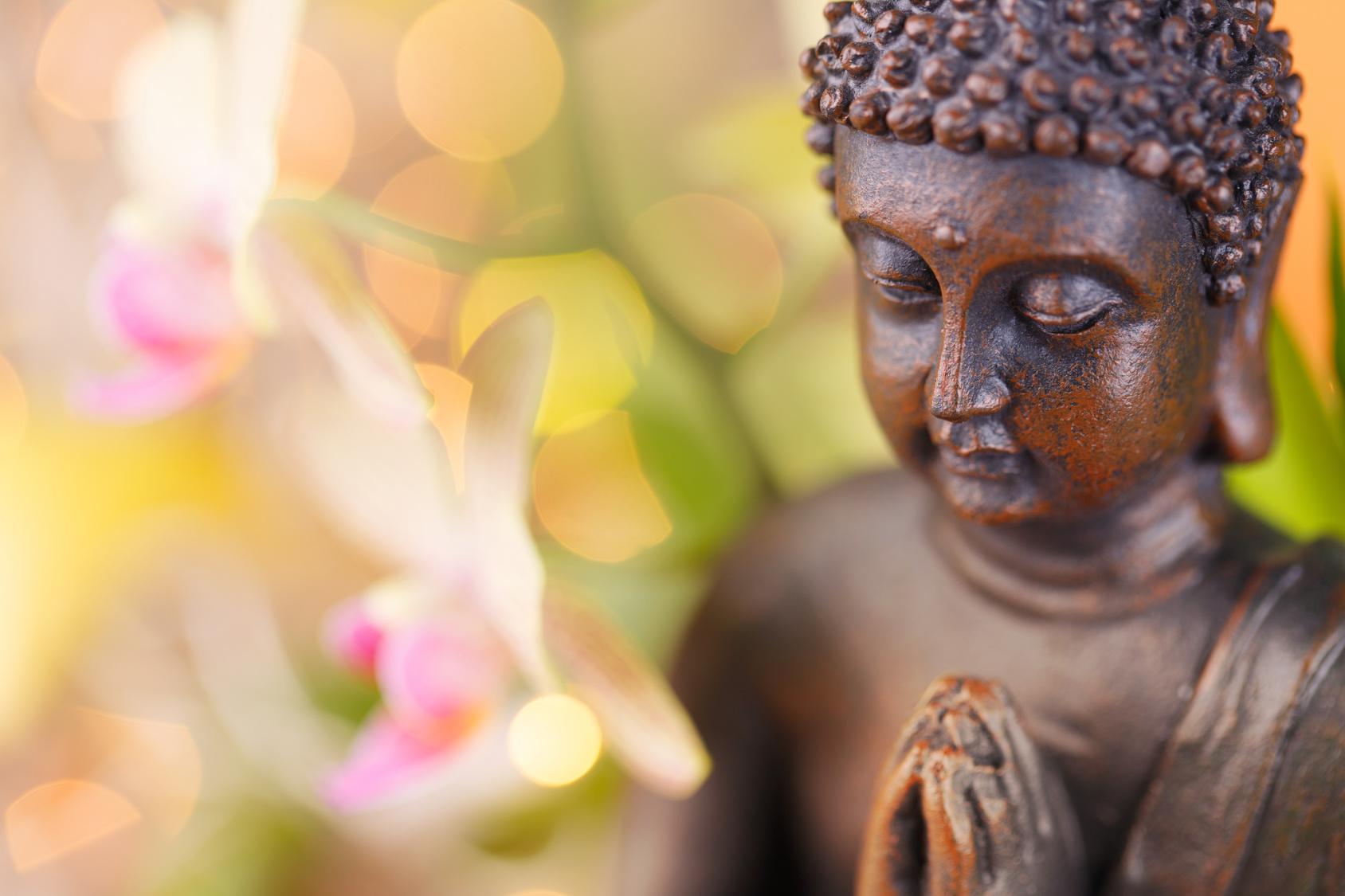Shivarocks Gutschein – Mindfultime Gifts