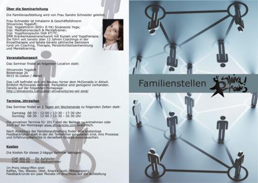 broschu-re-aussenseite-print-familienstellenvk
