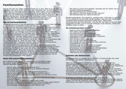 broschu-re-innenseite-print-familienstellen_vk